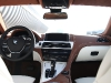 road-test-2012-bmw-650i-xdrive-gran-coupe-014
