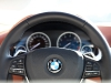 road-test-2012-bmw-650i-xdrive-gran-coupe-016