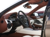 road-test-2012-bmw-650i-xdrive-gran-coupe-018