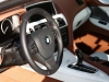 road-test-2012-bmw-650i-xdrive-gran-coupe-022