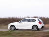road-test-2012-bmw-m135i-004