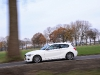 road-test-2012-bmw-m135i-007