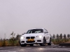 road-test-2012-bmw-m135i-008