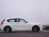 road-test-2012-bmw-m135i-009