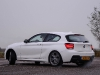 road-test-2012-bmw-m135i-010