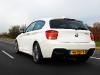 road-test-2012-bmw-m135i-011