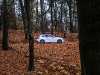 road-test-2012-bmw-m135i-014