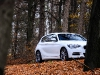 road-test-2012-bmw-m135i-017