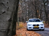 road-test-2012-bmw-m135i-018
