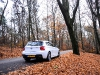 road-test-2012-bmw-m135i-020