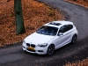 road-test-2012-bmw-m135i-021