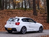 road-test-2012-bmw-m135i-022