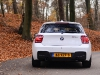 road-test-2012-bmw-m135i-023