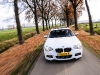 road-test-2012-bmw-m135i-024