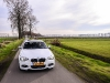 road-test-2012-bmw-m135i-025