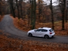 road-test-2012-bmw-m135i-026