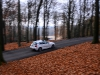 road-test-2012-bmw-m135i-027