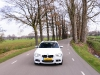 road-test-2012-bmw-m135i-028