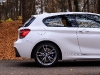 road-test-2012-bmw-m135i-001