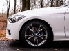 road-test-2012-bmw-m135i-002