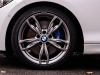 road-test-2012-bmw-m135i-003