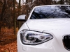 road-test-2012-bmw-m135i-005