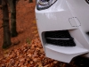 road-test-2012-bmw-m135i-006
