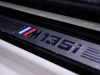 road-test-2012-bmw-m135i-015
