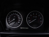 road-test-2012-bmw-m135i-019