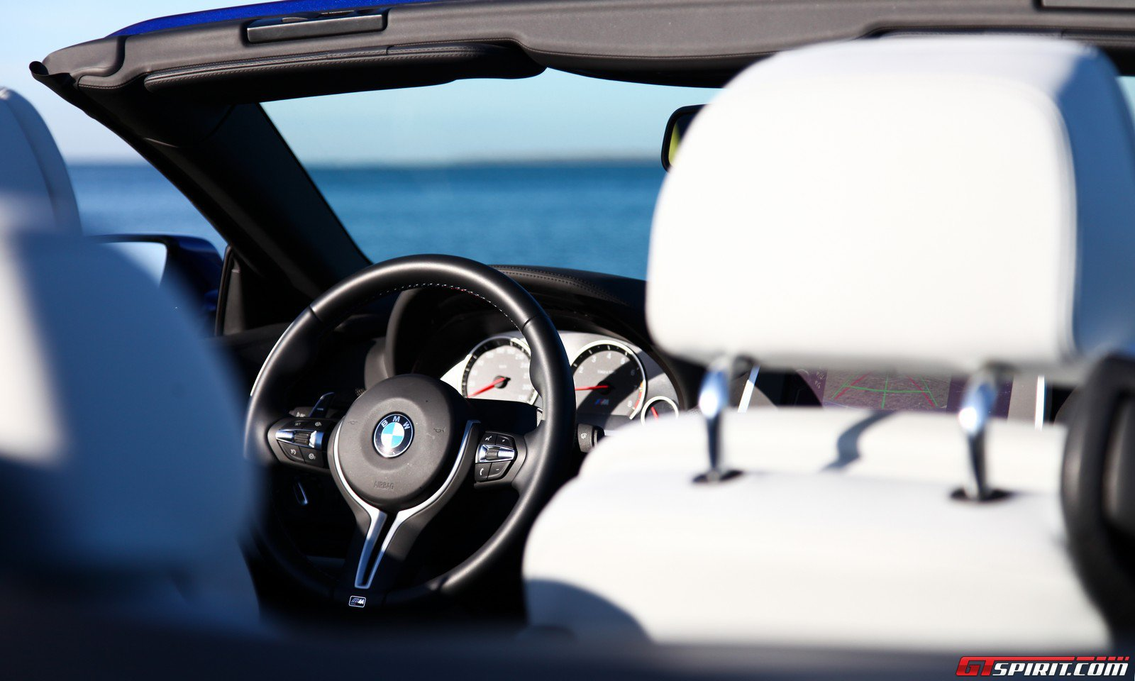 road-test-2012-bmw-m6-convertible-006