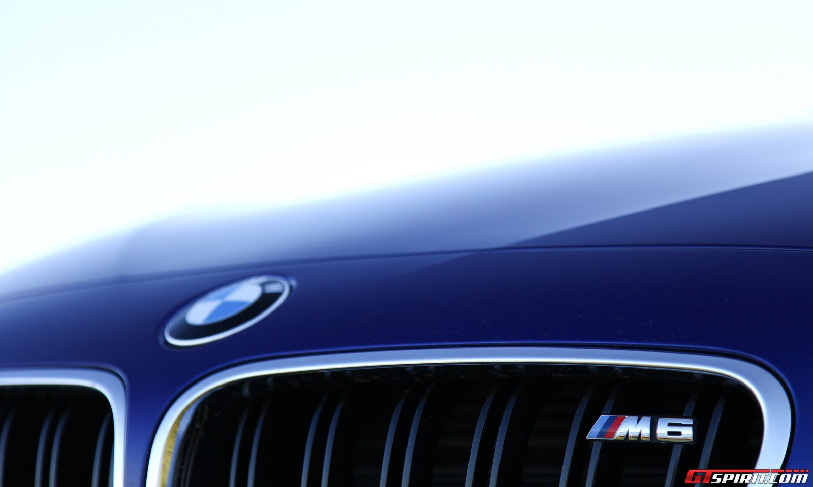 road-test-2012-bmw-m6-convertible-008
