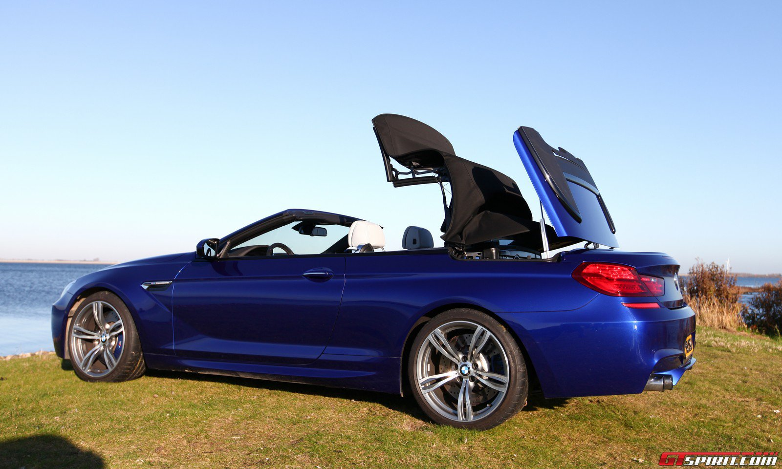 road-test-2012-bmw-m6-convertible-013