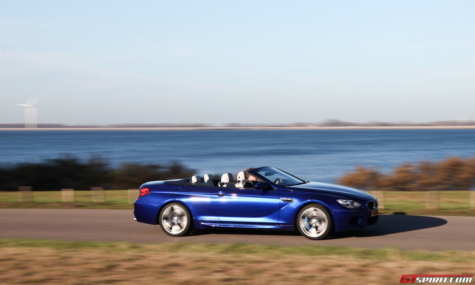 road-test-2012-bmw-m6-convertible-015