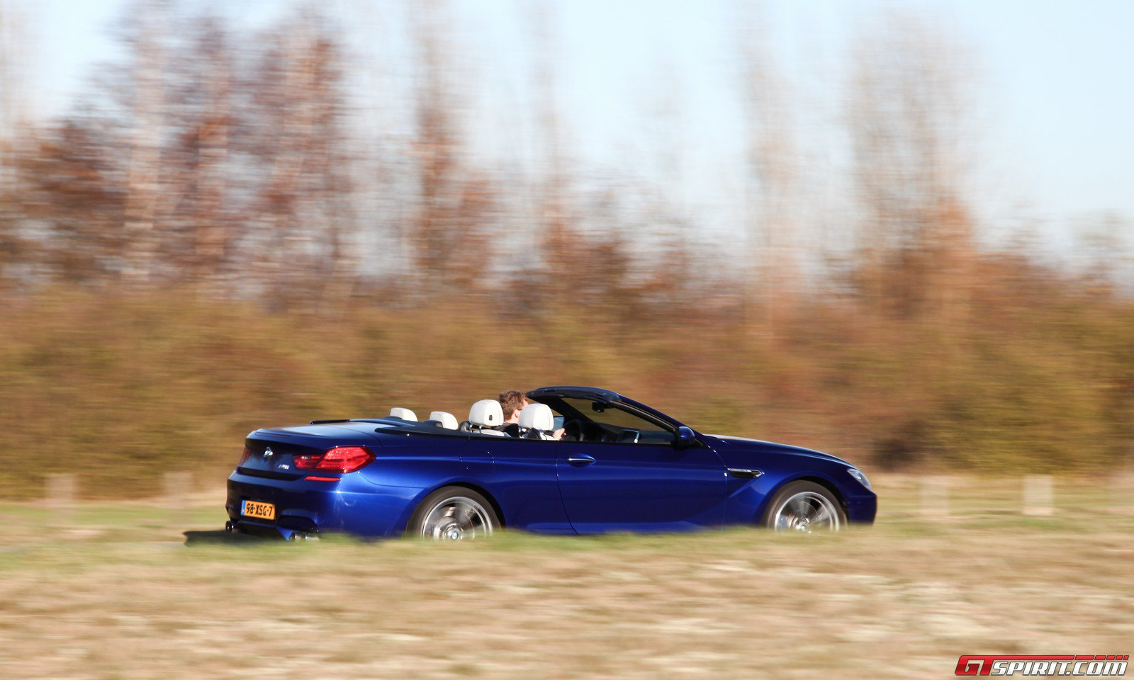 road-test-2012-bmw-m6-convertible-017
