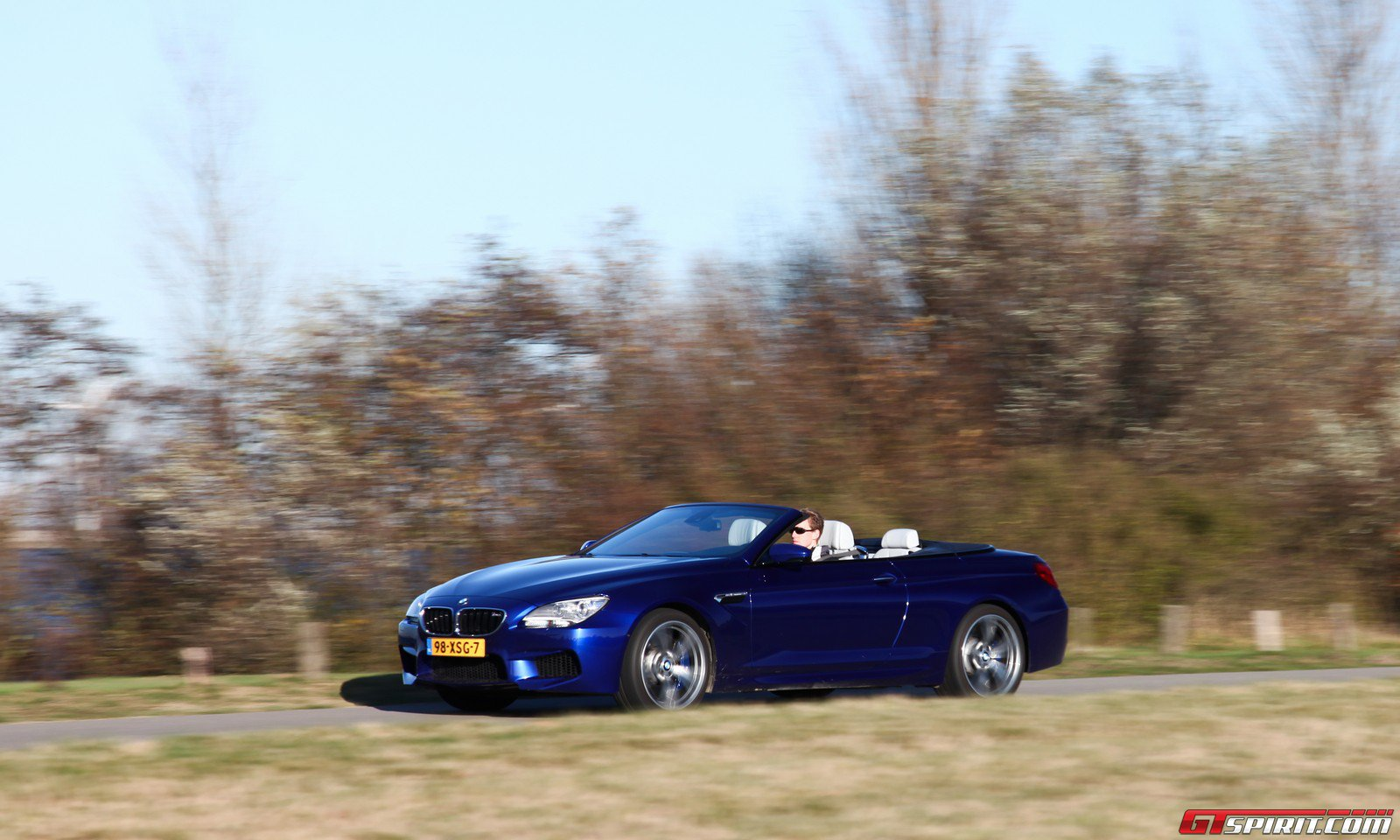 road-test-2012-bmw-m6-convertible-018