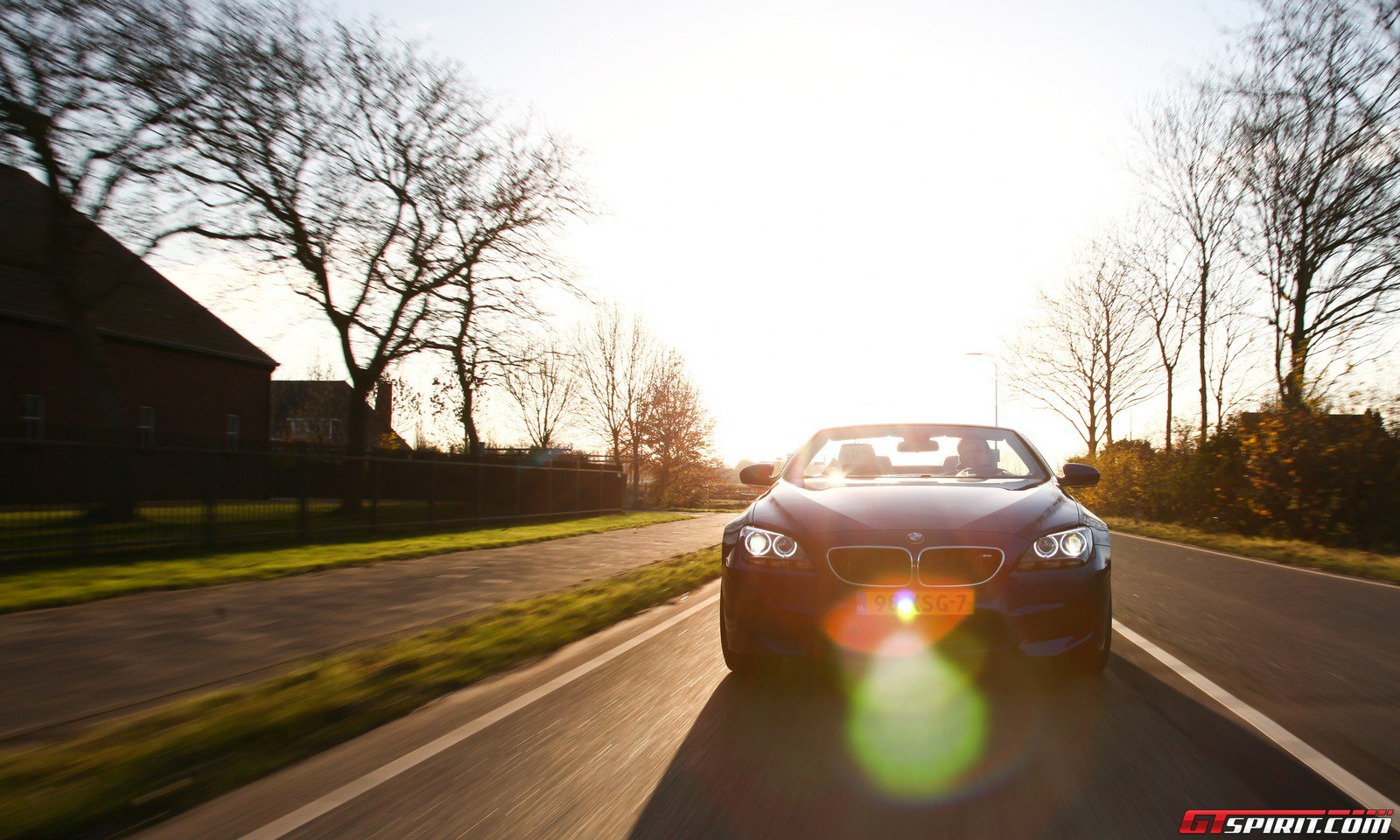 road-test-2012-bmw-m6-convertible-021