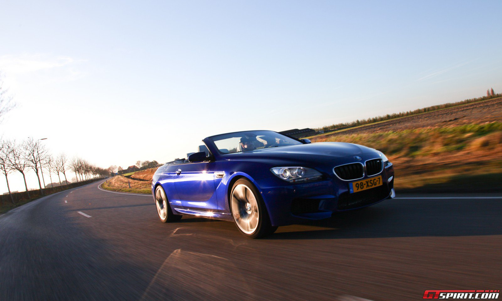 road-test-2012-bmw-m6-convertible-022