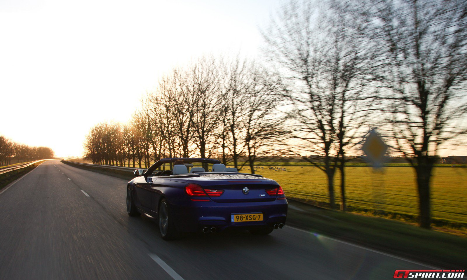 road-test-2012-bmw-m6-convertible-028