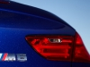 road-test-2012-bmw-m6-convertible-002
