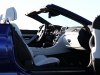 road-test-2012-bmw-m6-convertible-004