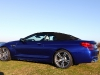 road-test-2012-bmw-m6-convertible-012