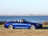 road-test-2012-bmw-m6-convertible-016