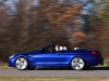 road-test-2012-bmw-m6-convertible-019
