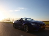 road-test-2012-bmw-m6-convertible-020