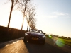 road-test-2012-bmw-m6-convertible-023