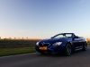 road-test-2012-bmw-m6-convertible-024