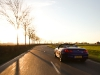 road-test-2012-bmw-m6-convertible-026