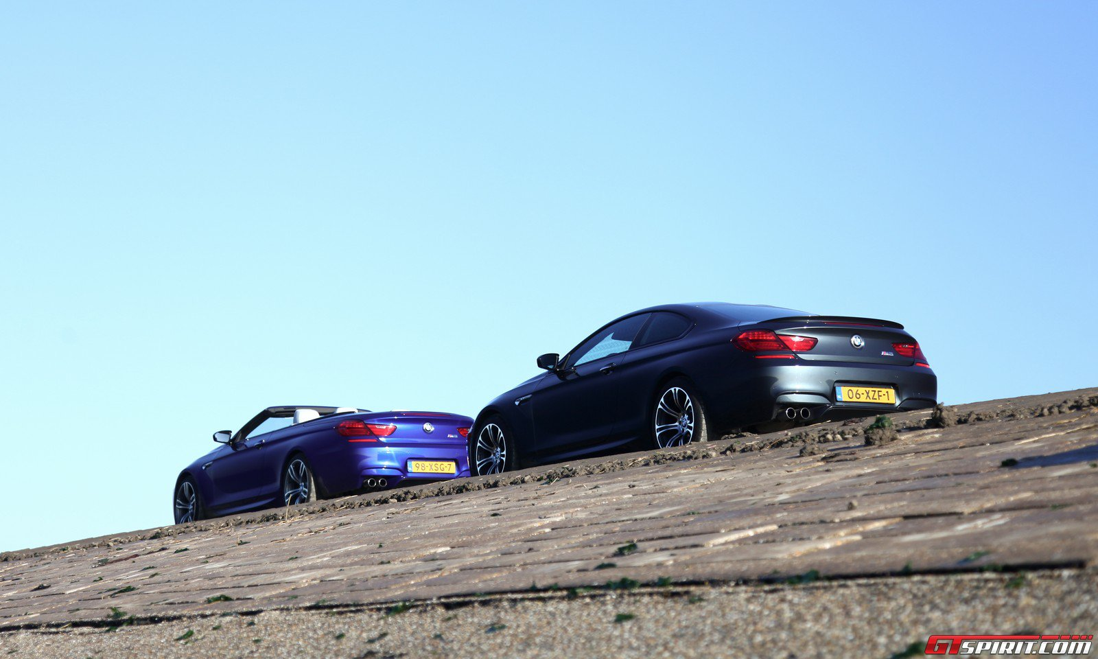 road-test-2012-bmw-m6-coupe-vs-m6-convertible-001