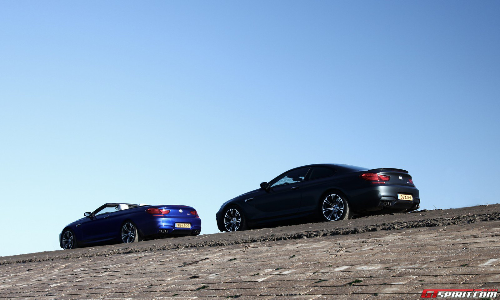 road-test-2012-bmw-m6-coupe-vs-m6-convertible-002