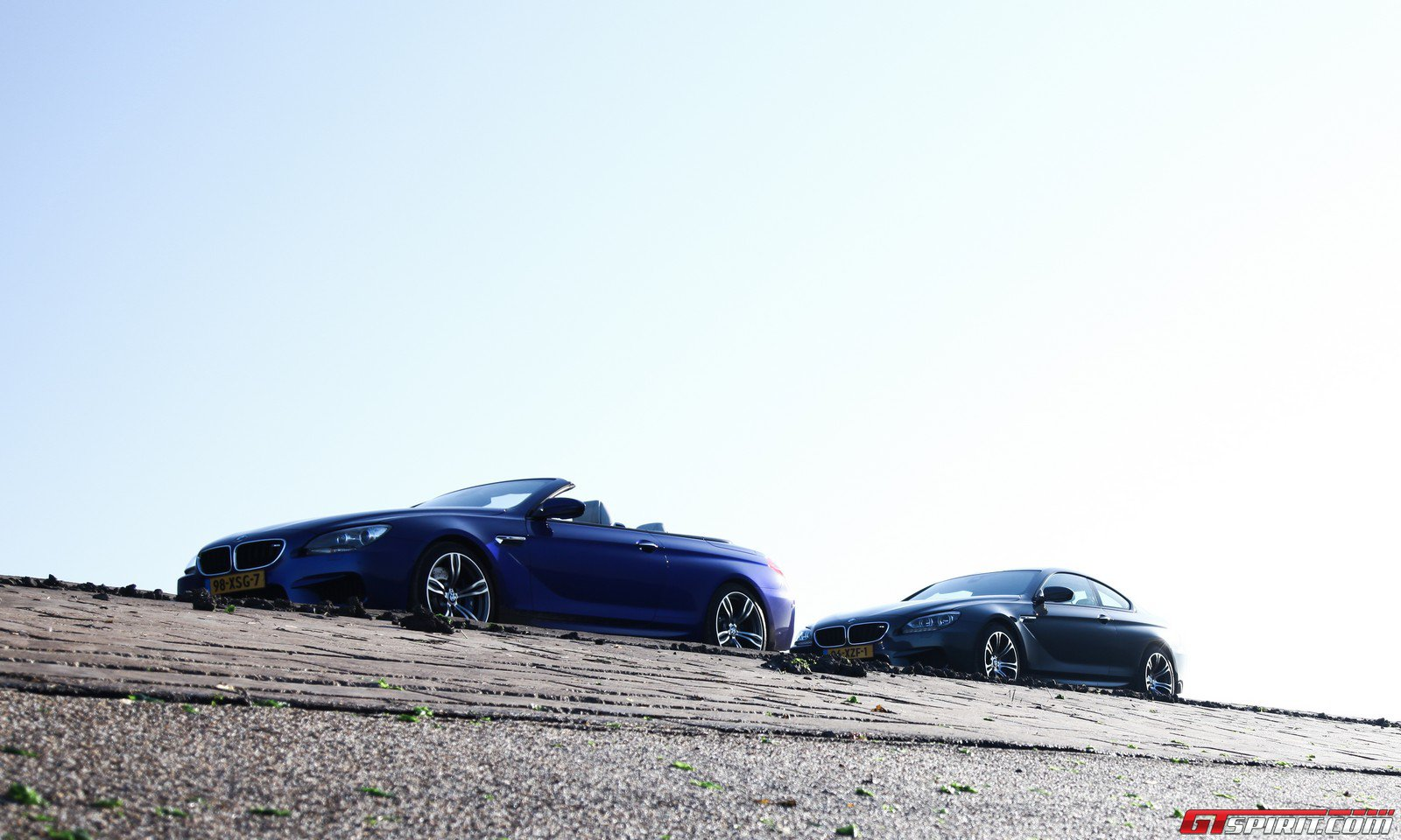 road-test-2012-bmw-m6-coupe-vs-m6-convertible-003